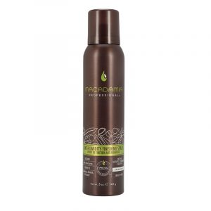 MACADAMIA ANTI HUMIDITY FINISHING SPRAY – Pára elleni védőspray