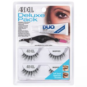 ARDELL DELUXE PACK – WISPIES