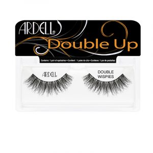 ARDELL DOUBLE UP – DOUBLE WISPIES Műszempilla