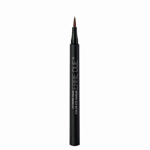 ERRE DUE EXTREME WEAR COLOR EYE MARKER – Matt Szemhéjtus