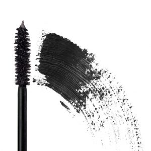 3-STEP ALL IN ONE MASCARA – Szempillaspirál