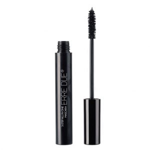 ERRE DUE 3-STEP ALL IN ONE MASCARA – Szempillaspirál
