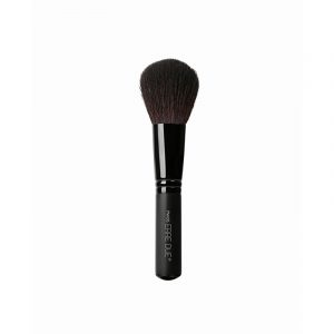 ERRE DUE POWDER BRUSH – Púder ecset