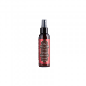 MARRAKESH VOLUMIZING SPRAY – Hajdúsító spray