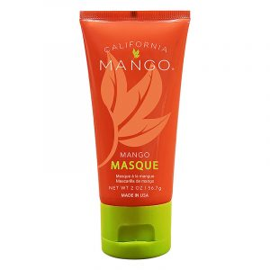 CALIFORNIA MANGO MASQUE – Arcmaszk