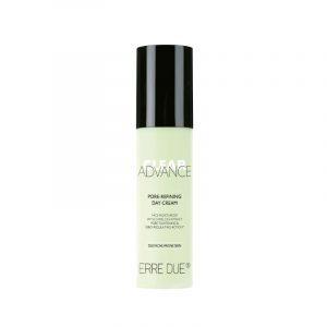 Pore Refinig Day Cream – Pórusösszehúzó nappali krém