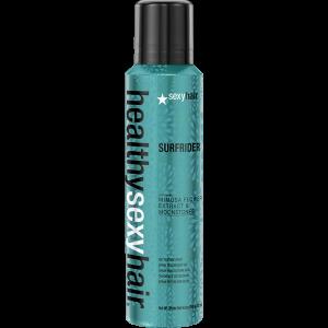 HEALTHY SEXY HAIR SURFRIDER – Könnyű, Száraz Textúrájú Spray