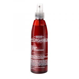 MY.ORGANICS ORGANIC HYDRATING LEAVE IN CONDITIONER – Organikus hajban maradó balzsam