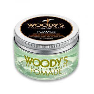 WOODY'S POMADE – Pomádé
