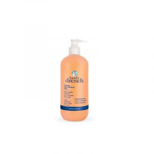 BODY DRENCH PURIFYING HAND AND BODY WASH – Tisztító tusfürdő