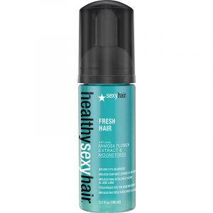 FRESH HAIR – Hajfrissítő Spray Hab