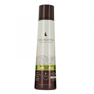 WEIGHTLESS MOISTURE SHAMPOO – Könnyű Hidratáló Sampon