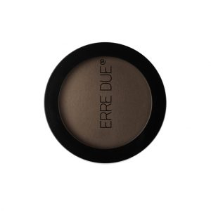 ERRE DUE PERFECT BROW CREAM – Szemöldökkrém