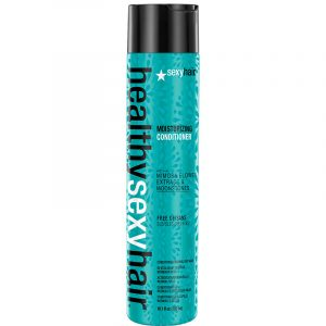 HEALTHY SEXY HAIR MOISTURIZING CONDITIONER – Hidratáló balzsam