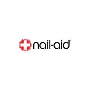 Nail-Aid