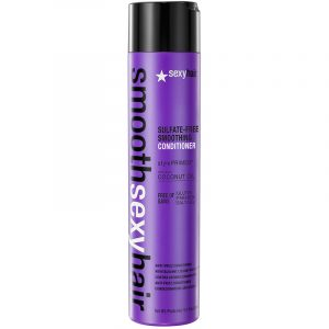 SMOOTH SEXY HAIR SMOOTHING CONDITIONER / Simító Selymesítő Balzsam