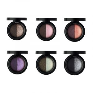 ERRE DUE LUMINOUS DUO EYE SHADOW – Szemhéjfesték
