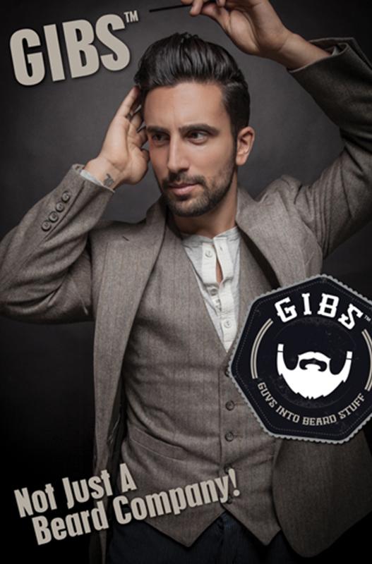 GIBS_kep2