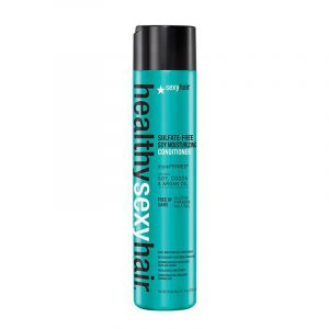 HEALTHY SOY SEXY HAIR SOY MOISTURIZING CONDITIONER – Szójás hidratáló balzsam