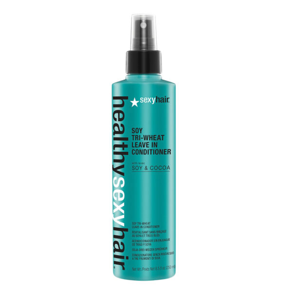 Soy_Tri-wheat_leave-in_conditioner_250ml