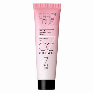 ERRE DUE CC CREAM 7IN1