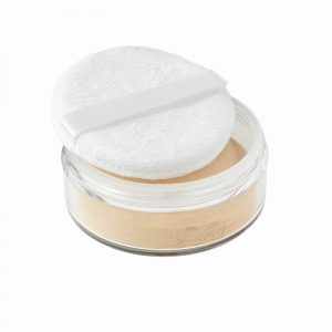 ERRE DUE MATTIFYING LOOSE POWDER