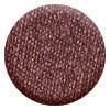 309 Mulberry Purple