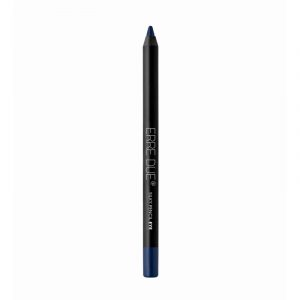 ERRE DUE SILKY EYE PENCIL – Szemceruza