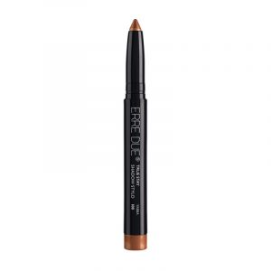 ERRE DUE TRUE STAY EYE SHADOW STYLO – Szemhéjfesték