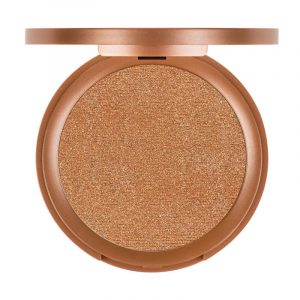 ERRE DUE GLOWING BRONZER