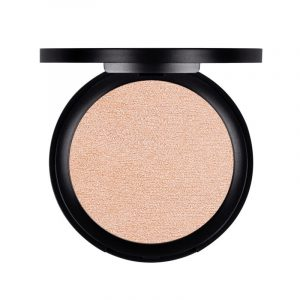 ERRE DUE GLOWING POWDER
