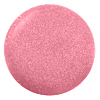 542 Pink