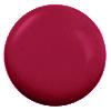 618 Red Carpet