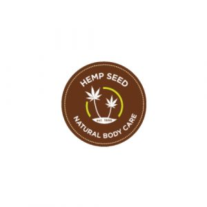 Hemp Seed AKCIÓ 😍