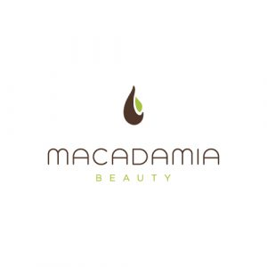 Macadamia AKCIÓ 😍