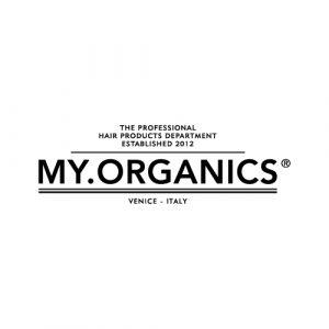 MY.ORGANICS AKCIÓ 😍