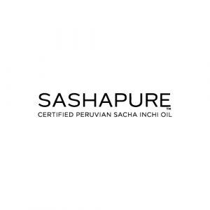 Sashapure