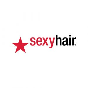 Sexy Hair AKCIÓ 😍