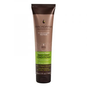 MACADAMIA PROFESSIONAL ESSENTIAL REPAIR DAILY CONDITIONER – Mély regeneráló balzsam