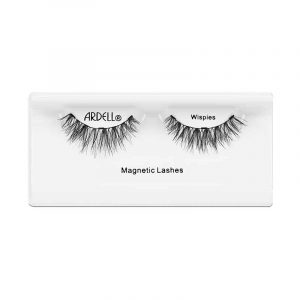 ARDELL MAGNETIC SINGLE LASH – WISPIES