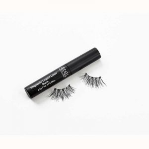 ARDELL MAGNETIC LASH & LINER – ACCENT 002