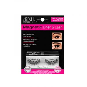 ARDELL MAGNETIC LASH & LINER – WISPIES