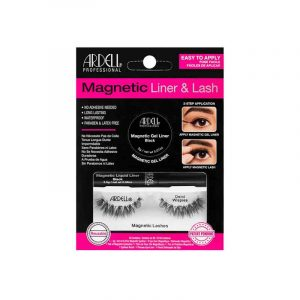 ARDELL MAGNETIC LASH & LINER – DEMI WISPIES