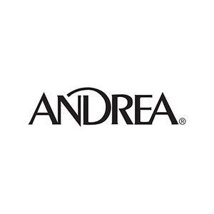 Andrea műszempillák AKCIÓ 🤩